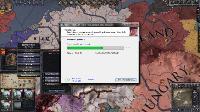 ����������� 2 / Crusader Kings 2 [v 2.4.1] (2012) PC | RePack �� FitGirl