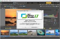 Zoner Photo Studio Pro 17 (сборка 12) Portable