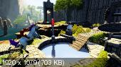 Trials Fusion: Awesome Level Max (2015)