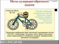 Александр Приходько. Практическая мнемотехника за 4 дня (2014/PCRec/Rus)