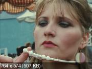 �����������, �������� �������� (1988) DVDRip-AVC