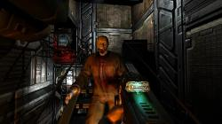 Doom 3 BFG Edition (2015/ENG/Android)
