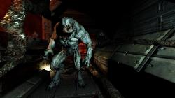 Doom 3 BFG Edition (2015/ENG)