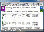 WinPatrol PLUS 33.6.2015.16 + Rus