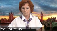 Фомина Лариса. Английский с нуля (2015/PCRec/Rus/Eng)