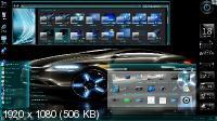 Microsoft Windows 7 Ultimate Ru x86 SP1 7DB by OVGorskiy® 07.2015 [Ru]