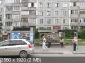 http://i71.fastpic.ru/thumb/2015/0724/7d/7d65e48a21f63c003dd26dd330b7aa7d.jpeg