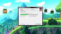 Tembo the Badass Elephant (2015) PC | RePack от FitGirl