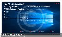 USB WPI 10.0.150705 by IceSlam [Multi/Ru]