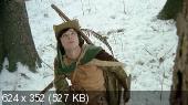 ��� ������ ��� ������� / Tri orisky pro Popelku / Three Wishes for Cinderella (1973) HDRip | MVO