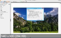 FinePrint 8.30 RePack by KpoJIuK [Multi/Ru]