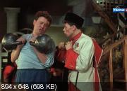 Кубанские казаки (1949) HDTVRip-AVC