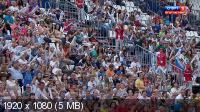 ��������� ����. ����� ��������. ���� �����. ��� ���������. ����� [26.07] (2015) HDTV 1080i