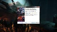 Lords Of The Fallen: Digital Deluxe Edition [v 1.6 + All DLCs] (2014) PC | RePack �� FitGirl