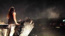 Nightwish - Showtime, Storytime (2013) DVDRip | ���