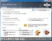 Winstep Nexus 15.9