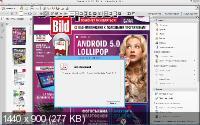 Adobe Acrobat X Pro 10.1.15 [Multi/Ru]