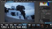 Мастер обработки в DХO Optics Pro (2015) Видеокурс