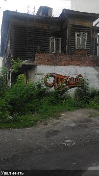 http://i71.fastpic.ru/thumb/2015/0730/ac/e11ec55bf2a57c3d1d60686017d568ac.jpeg