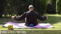 Простой и эффективный способ исцеления суставов (2014/CAMRip/Rus)