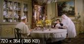� ������? / Qua la mano (1980) DVDRip | AVO