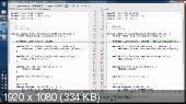 Практика Java. Разработка Web приложения (2014) Видеокурс