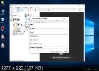 PDF24 Creator 7.0.6 [Multi/Ru]