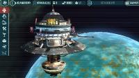 Cosmonautica 2015 PC | RePack
