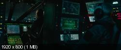 Форсаж 7 [Extended cut] (2015) BRip 1080p | D, A
