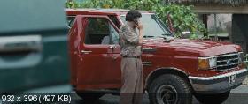 ���������� ��� / Escobar: Paradise Lost (2014) BDRip-AVC | MVO