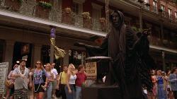 Дракула 2000 (2000) BDRip AVC