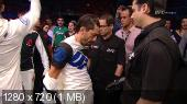 ��������� ������������. MMA. UFC 190: Rousey vs. Correia [TUF: Brazil 4 Final] (Preliminary Card) [01.08] (2015) WEB-DL 720p