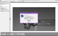 pdfFactory Pro 5.31 RePack by KpoJIuK [Multi/Ru]