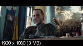 ������������� / Supremacy (2014) BDRemux 1080p | AVO