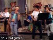 ����� �� ������� / Shock 'Em Dead (1991) DVDRip   AVO