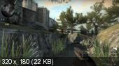 CS: GO / Counter-Strike: Global Offensive [v.1.34.9.3] - NoSteam (2015) PC | Пиратка