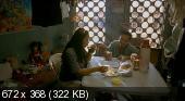 ������ / Serbis (2008) DVDRip | AVO