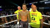 ��������� ������������. Glory 23: Las Vegas (Full Event) [07.08] (2015) WEB-DL 720p