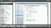 Профессия Программист Python (2015) Видеокурс