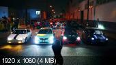 �����������! / Superfast! (2015) BDRemux 1080p   DUB