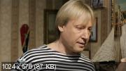 http://i71.fastpic.ru/thumb/2015/0810/af/b0d1322e40b552650e2ea6355b1387af.jpeg