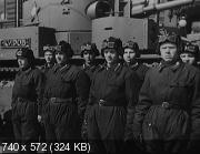 ������� ������������� / ����������� ����� / The Unknown War (1979) DVDRip-AVC �� ExKinoRay