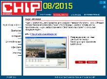 http://i71.fastpic.ru/thumb/2015/0811/f2/5ac567f8cf3a05322ba80fc7f525f5f2.jpeg