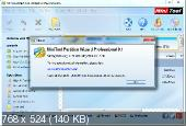 MiniTool Partition Wizard Professional / Server Edition 9.1 DC 11.08.2015