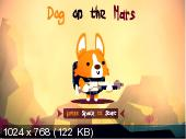 Dog On The Mars(2015) PC