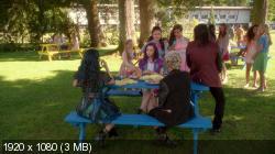 Наследники (2015) WEB-DL 1080p | L