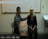 Американская академия Гипноза (2011/DVDRip/Rus)
