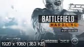Battlefield Hardline: Digital Deluxe Edition (2015/RUS) RePack от xatab