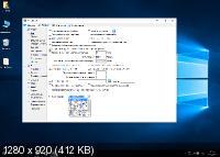 HandyCache RC4 1.0.0.571 [Multi/Ru]