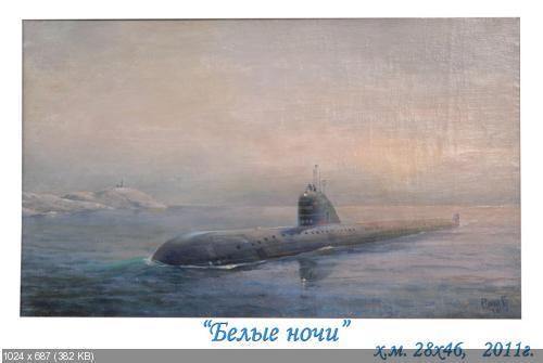 http://i71.fastpic.ru/thumb/2015/0815/d0/c4e41e5b4afdfc95827c2c7f955decd0.jpeg